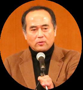 久保田 尚 校長